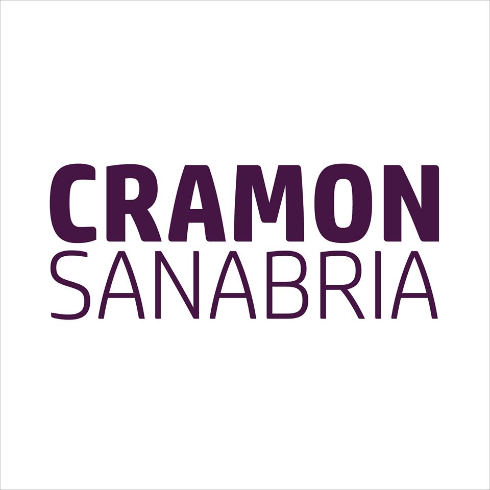 CRamonSanabria