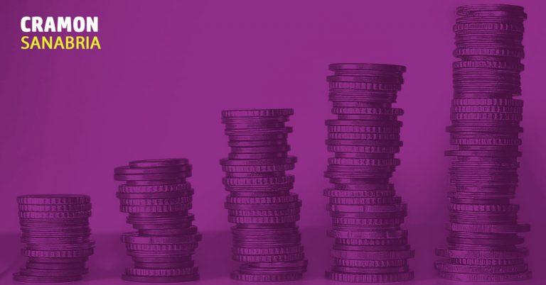 Por que invertir en SEO en 2019