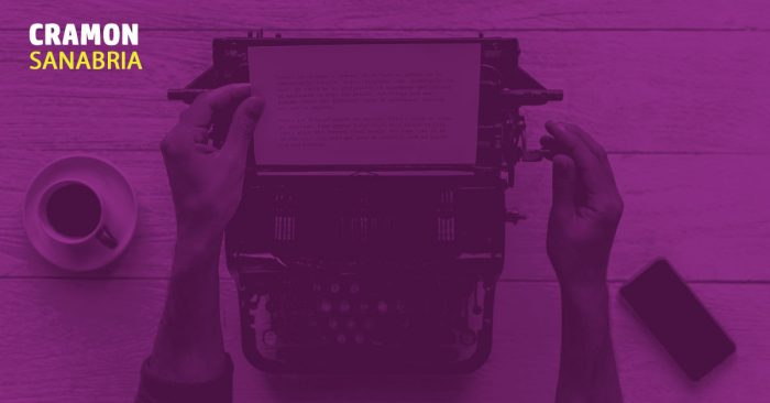 storytelling y marketing 1200x628