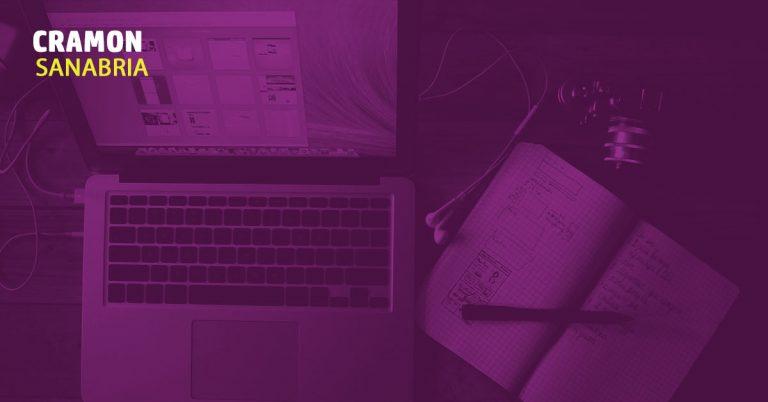 Te conviene aprovechar estas 4 ventas de blog de empresa