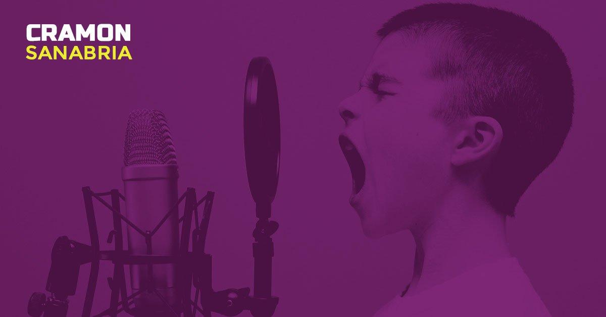 Los Mejores Podcasts de Marketing Digital y SEO