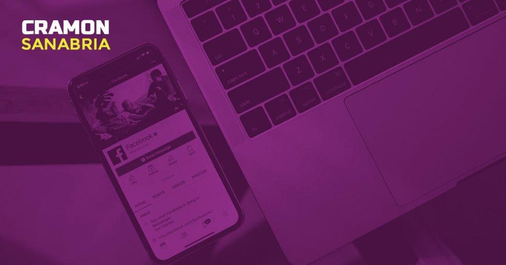 Ventas Online aprovechando el FOMO de tus clientes