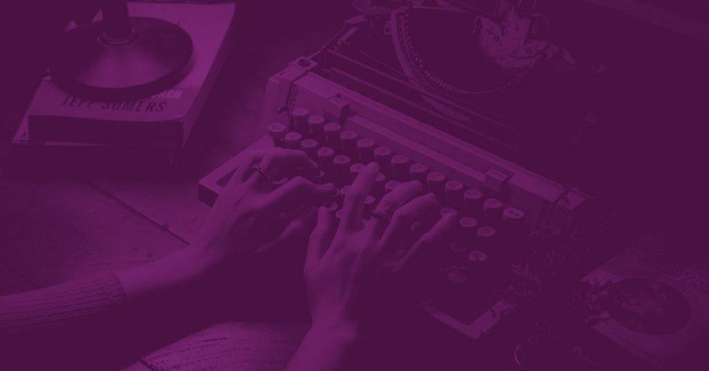 5 principios del Storytelling para crear Historias que venden