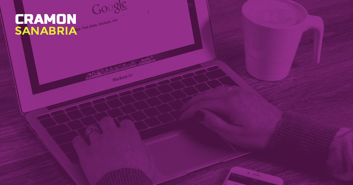 Cómo posicionar artículos en Google siguiendo estos 6 pasos simples