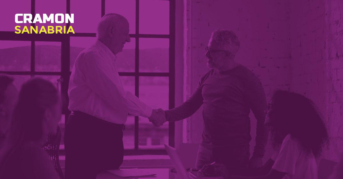 Encuentra aquí Toda la Información a considerar para capacitar los Vendedores de tu empresa. Aprovecha los beneficios que un Plan de Capacitación puede darte.