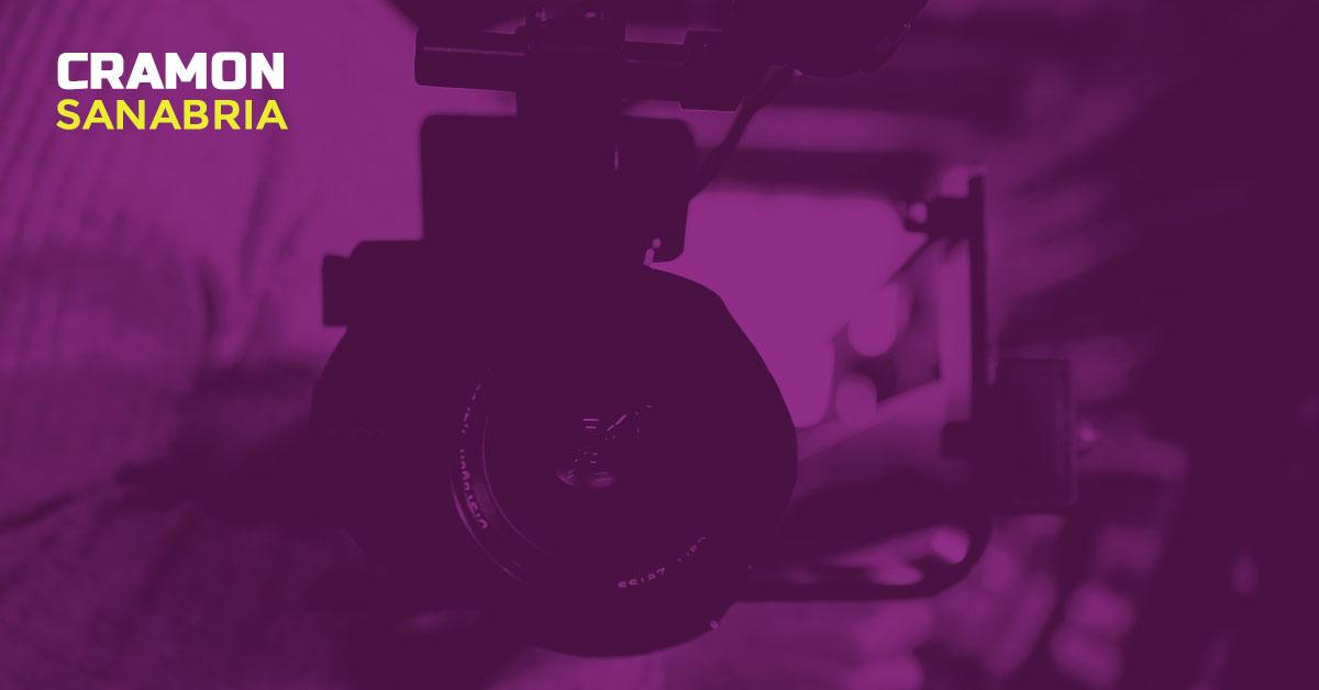 Cómo ha crecido el videomarketing en los últimos años