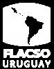 Tallerista en FLACSO